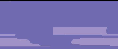Downey Parenting logo