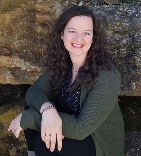 Linda Downey, Parent Coach